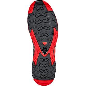 Salomon XA Pro 3D GTX Running Shoes Men black